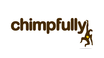 Logo for Chimpfully.com