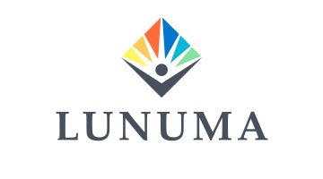 Logo for Lunuma.com