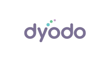 Logo for Dyodo.com