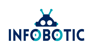 Logo for Infobotic.com