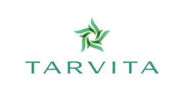 Logo for Tarvita.com
