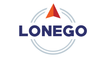 Logo for Lonego.com