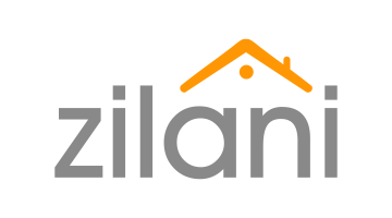 Logo for Zilani.com