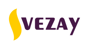 Logo for Vezay.com