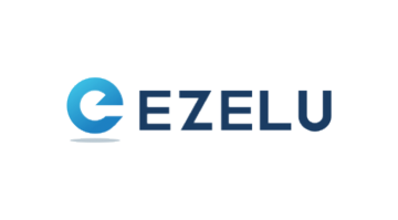 Logo for Ezelu.com