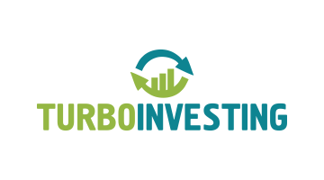 Logo for Turboinvesting.com
