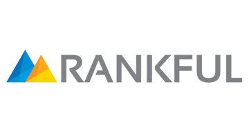 Logo for Rankful.com