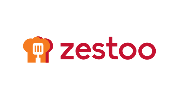 Logo for Zestoo.com