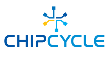 Logo for Chipcycle.com