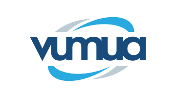 Logo for Vumua.com