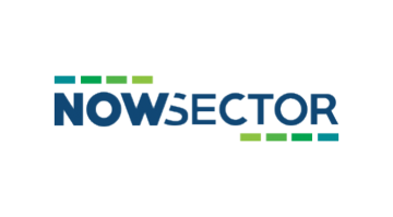 Logo for Nowsector.com