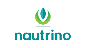 Logo for Nautrino.com