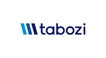 Logo for Tabozi.com