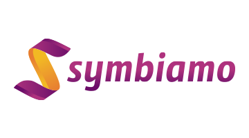 Logo for Symbiamo.com