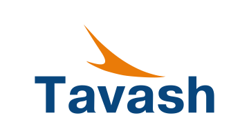 Logo for Tavash.com