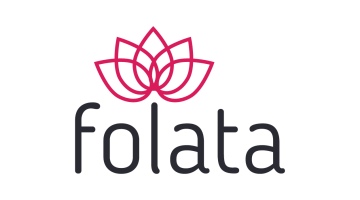Logo for Folata.com
