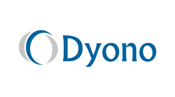 Logo for Dyono.com