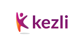 Logo for Kezli.com