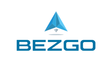 Logo for Bezgo.com