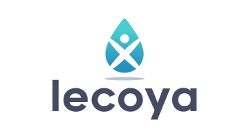 Logo for Lecoya.com