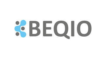 Logo for Beqio.com