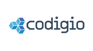 Logo for Codigio.com