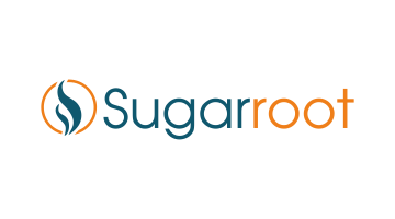 Logo for Sugarroot.com
