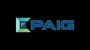 paig.com