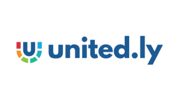 Logo for United.ly
