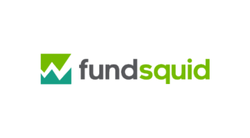 Logo for Fundsquid.com