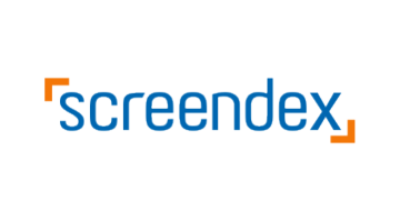 Logo for Screendex.com