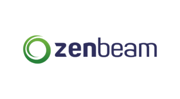 Logo for Zenbeam.com