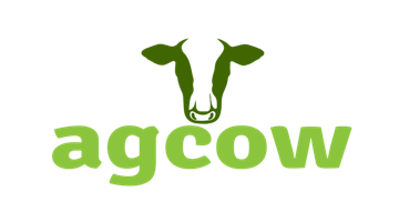 Logo for Agcow.com