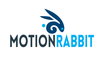 Logo for Motionrabbit.com