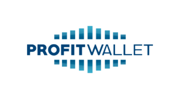 Logo for Profitwallet.com