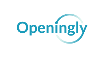 Logo for Openingly.com