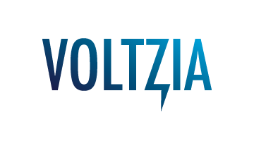 Logo for Voltzia.com