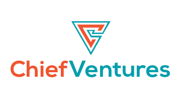 Logo for Chiefventures.com
