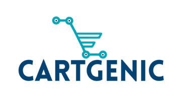 Logo for Cartgenic.com