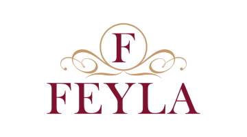 Logo for Feyla.com