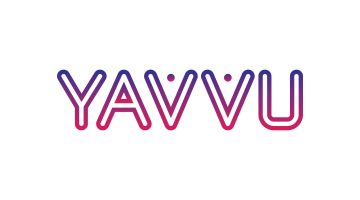 Logo for Yavvu.com