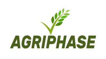 Logo for Agriphase.com