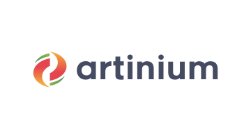 Logo for Artinium.com