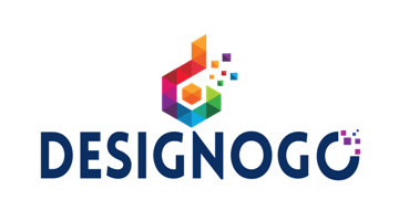 Logo for Designogo.com