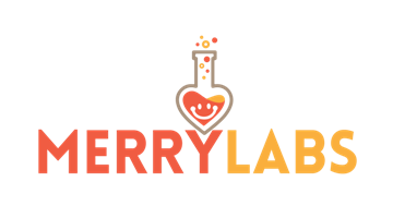 Logo for Merrylabs.com