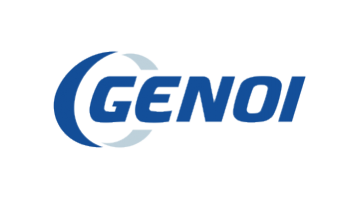Logo for Genoi.com