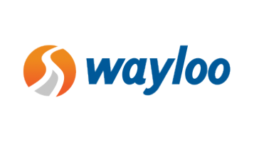 Logo for Wayloo.com