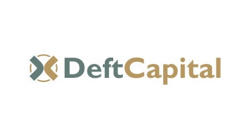 Logo for Deftcapital.com