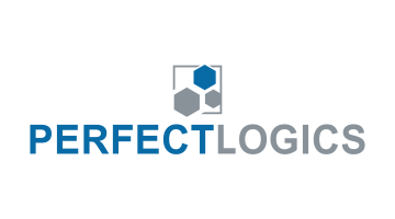 Logo for Perfectlogics.com