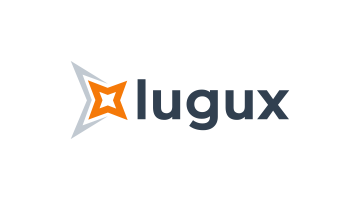Logo for Lugux.com